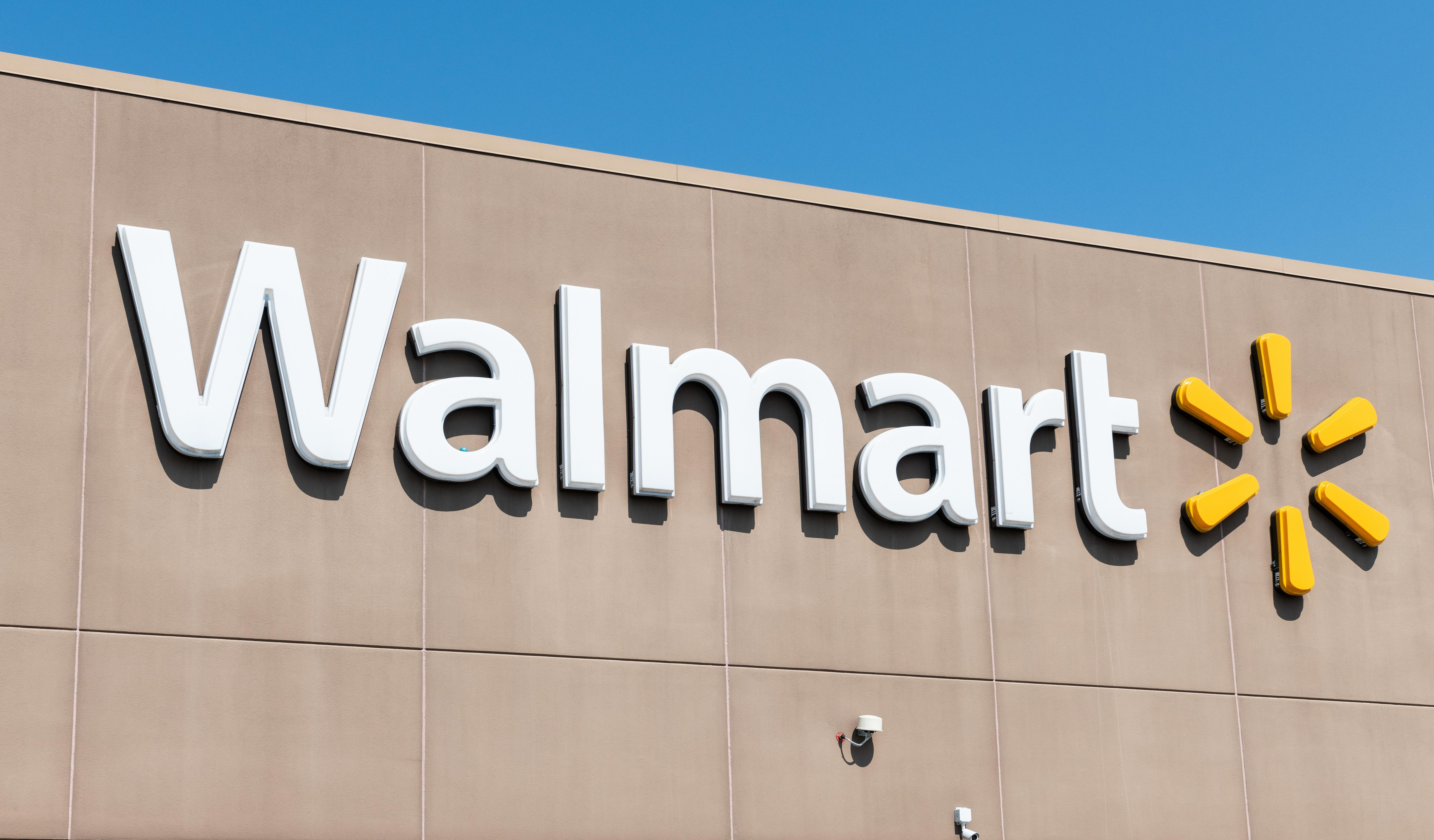777f79f38db74 Walmart CEO points to new company culture