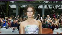 Keira Knightley Will Never Sing On Film Again