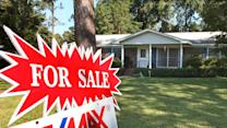 House Prices Are Nowhere Near A Bottom Says Analyst