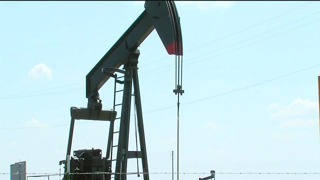 Group wants new regulations in Osage Co.
