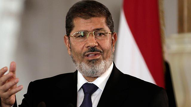Egyptian prime minister expresses support for Palestine