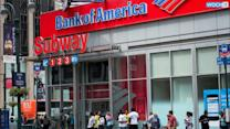 Bank Of America Ordered To Pay $1.27 Billion For Countrywide Fraud