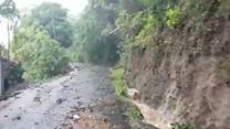 Fatalities, Flooding Reported as Dominica Hit by Tropical Storm Erika