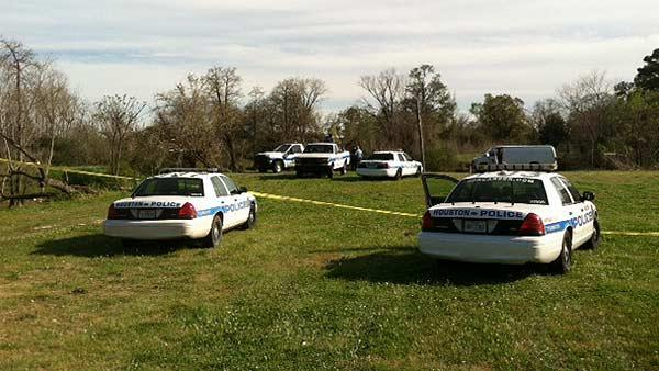 Crews search for possible drowning victim