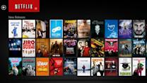 Netflix Owns Nothing, Is Poised for Short-term Drop: Pachter