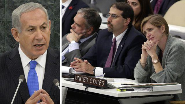 Will world heed Israel's warning on Iran?