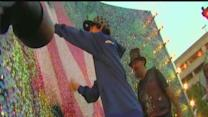 ArtPrize turns Grand Rapids into giant gallery