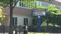 28 CPS schools to close today