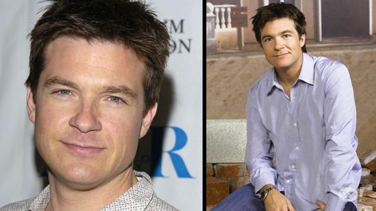 Jason Bateman's Dramatic Turn
