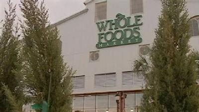 Uptown Residents Accuse Grocery Store Of Being A Bad Neighbor
