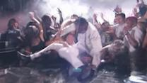 Miguel's Memorable Billboard Awards Fail