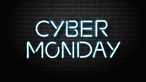 0e2667bf69 Walmart's Cyber Monday Deals Are Even Better Than Black Friday