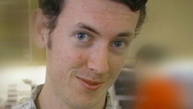 Aurora, Colo., Shooting: Did University Know About James Holmes' Condition?
