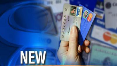 Iowa Attorney General Outlines Credit Card Changes