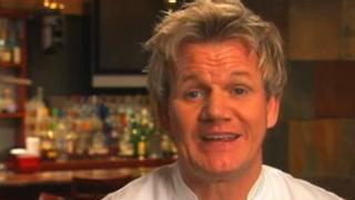 Kitchen Nightmares: Five Things Gordon Ramsay Hates About Restaurant Service