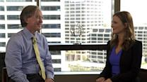 Pimco Boss Bill Gross sits down with Yahoo Finance