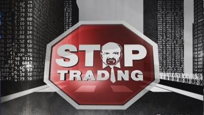 Cramer's Stop Trading: One of best in retail