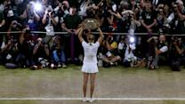 Wimbledon 2015: 10 Facts About the Tournament