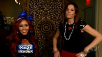 Snooki and JWOWW's Valentine's Day Shopping Spree
