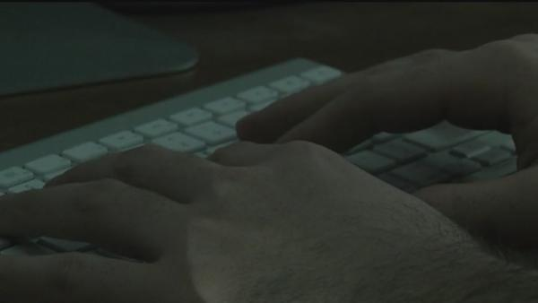 I Quit Online Dating  Should You  Too  WNY woman warns of online dating dangers