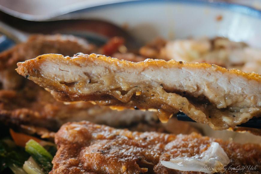 東道飲食亭,三峽老街排骨飯,三峽老街美食小吃,三峽懷舊餐廳推薦,三峽古早味排骨飯必吃,三峽老街必吃