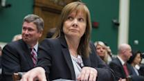 Mary Barra Talks About Changes to Be Made at GM