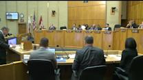 Revised City Budget Out For Coming Fiscal Year