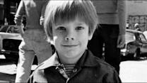 Suspect in Etan Patz indicted for 2nd degree murder