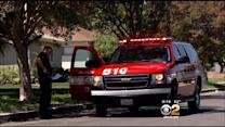 Worker, 24, Electrocuted At Home In Encino