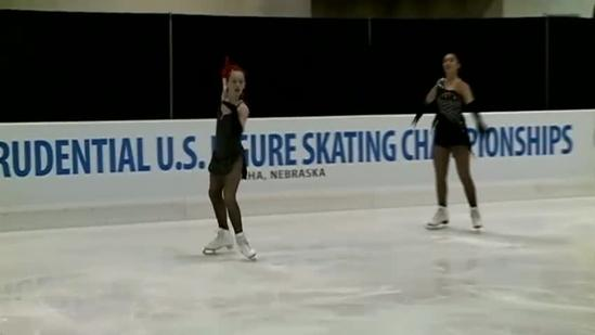 Fan Fest inspires young skaters