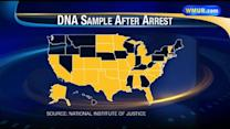 Court decision could lead to more DNA testing