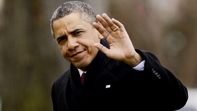What to expect in Obama's second term