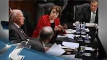 Politics Breaking News: Committee Nears Final Vote on Immigration Bill