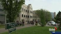University of Saskatchewan takes action against sexual assaults on campus