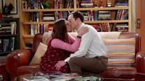 The Big Bang Theory - The Commitment Determination (Preview)