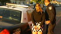 12 children rescued in Bay Area segment of sex sweep