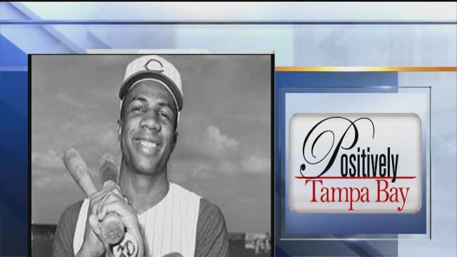 Positively Tampa Bay: St. Pete African American Heritage Project - Part 2