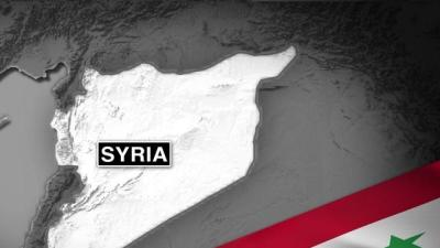 Activists: Syrian Rebels Fight Shiites, 60 Dead