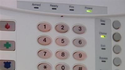 False Alarm Could Cost You Big Bucks