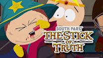 South Park: The Stick of Truth - Review