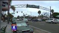 Encinitas Debates Liquor Licenses