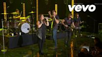 American Honey (Live on the Honda Stage at the iHeartRadio Theater LA)