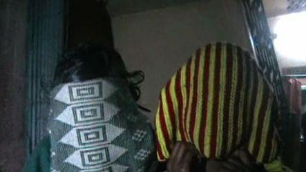 Four minor girls raped, Accused arrested
