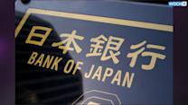 Japan June Wholesale Prices Rise 4.6 Percent Year-on-year