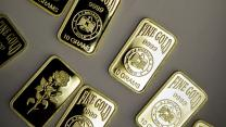 Gold Prices 'Still Very Inflated': CNBC's Brian Sullivan