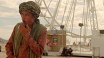 Film Trailer: 'Arabian Nights'