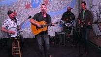 Barenaked Ladies cover themselves in this Undercover bonus track