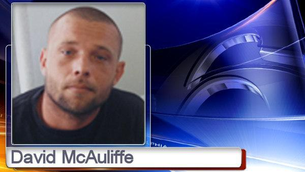 Body found in Ocean City ID'd as tugboat captain David McAuliffe
