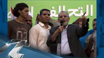 Middle East Breaking News: Muslim Brotherhood Calls For More Protests In Egypt
