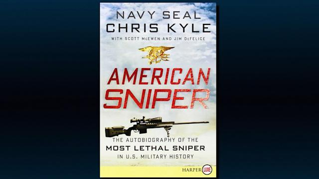 Bankrupt Craft May Sue for Royalties From American Hero's Book